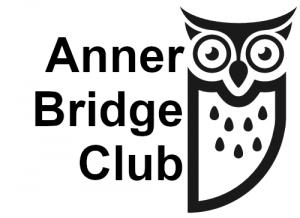Anner B.C. logo